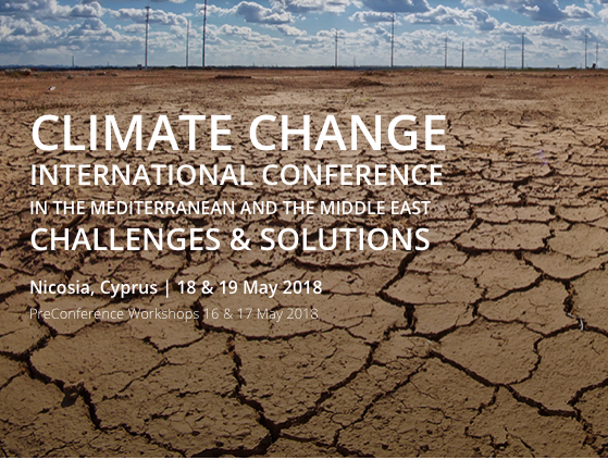 ClimateChangeConference