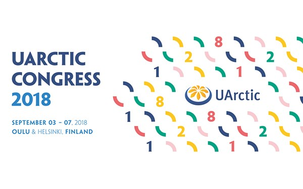 uarctic congress2018 banner2.png